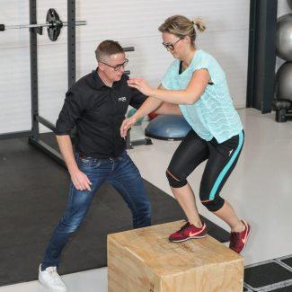 sportfysiotherapiewierden